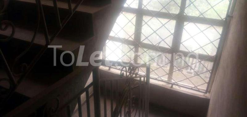 Office Space Commercial Property for rent ikorodu road Kosofe Kosofe/Ikosi Lagos - 4