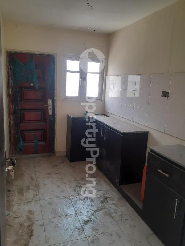 3 bedroom Detached Bungalow for rent New Makun City Mowe Obafemi Owode Ogun - 9
