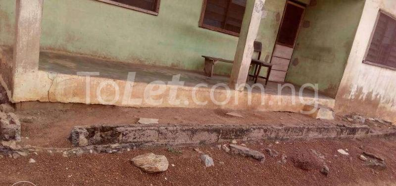 3 bedroom Flat / Apartment for sale - Akure Ondo - 2