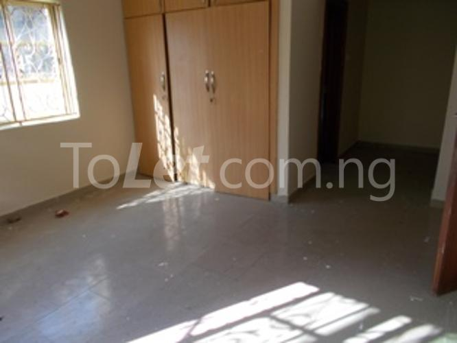 3 bedroom Flat / Apartment for rent Off Bashorun Street Majek Sangotedo Ajah Lagos - 5