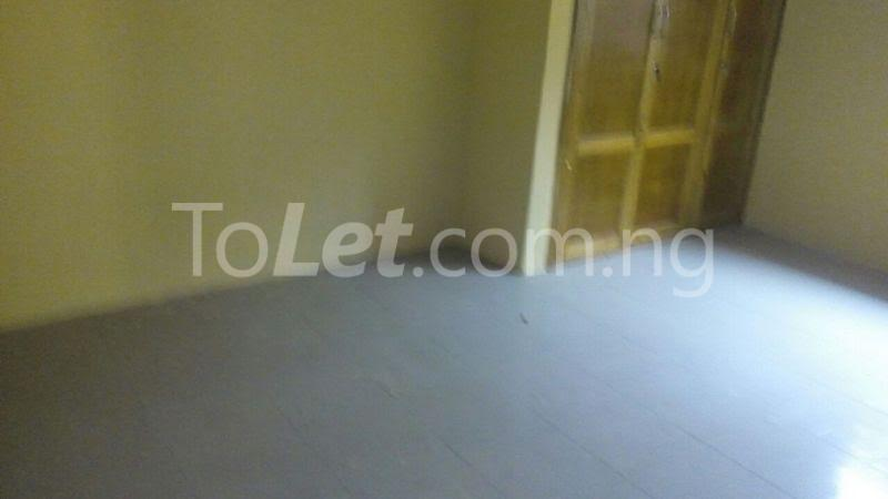 4 bedroom House for rent Atlantic View Estate, Lekki Lekki Lagos - 1