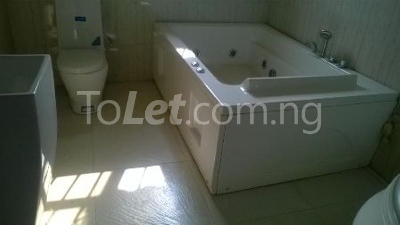 6 bedroom House for rent Southern View Estate, Lekki Lekki Lagos - 4