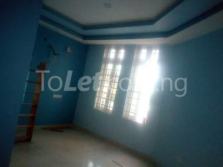 5 bedroom House for sale lagoon Estate Amuwo Odofin Amuwo Odofin Lagos - 3