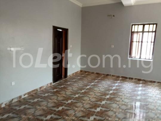 5 bedroom House for sale lagoon Estate Amuwo Odofin Amuwo Odofin Lagos - 9