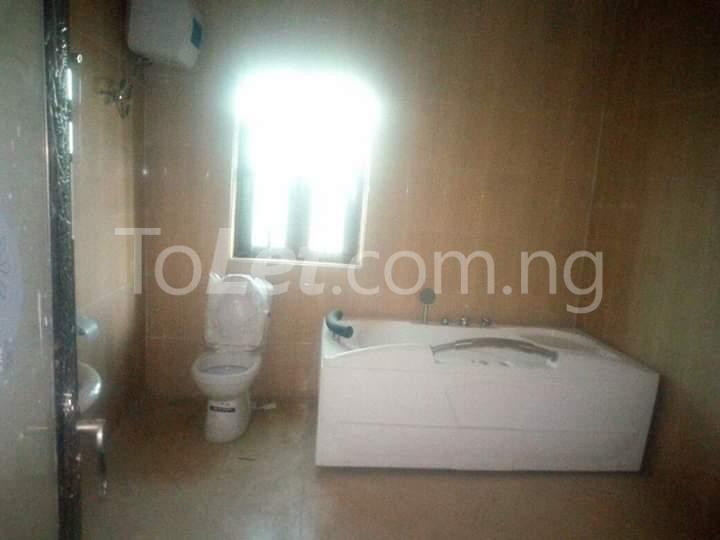 5 bedroom House for sale lagoon Estate Amuwo Odofin Amuwo Odofin Lagos - 6