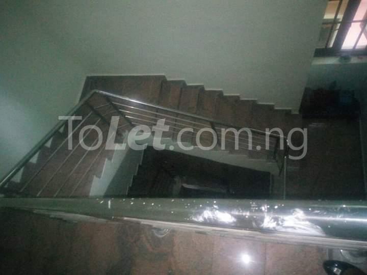 5 bedroom House for sale lagoon Estate Amuwo Odofin Amuwo Odofin Lagos - 11