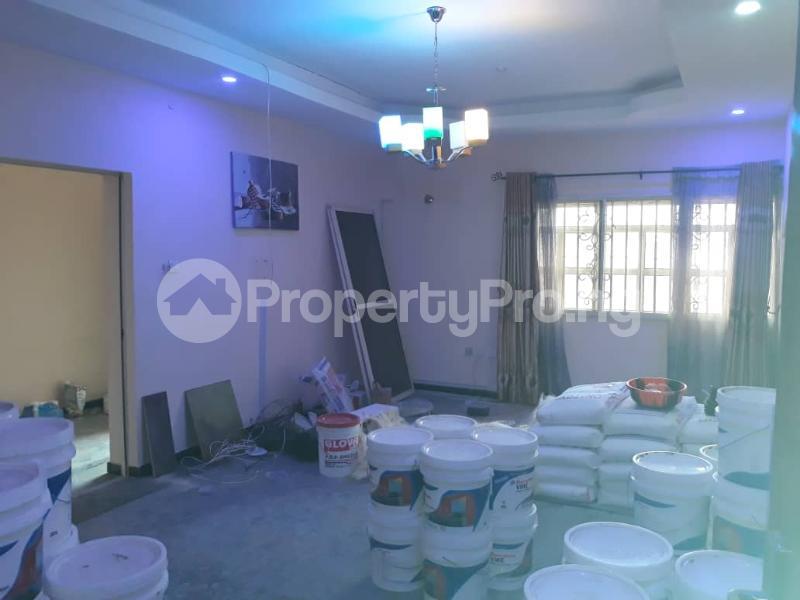 5 bedroom House for rent Magodo phase 2 Magodo GRA Phase 2 Kosofe/Ikosi Lagos - 0