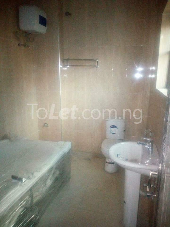5 bedroom House for sale lagoon Estate Amuwo Odofin Amuwo Odofin Lagos - 7
