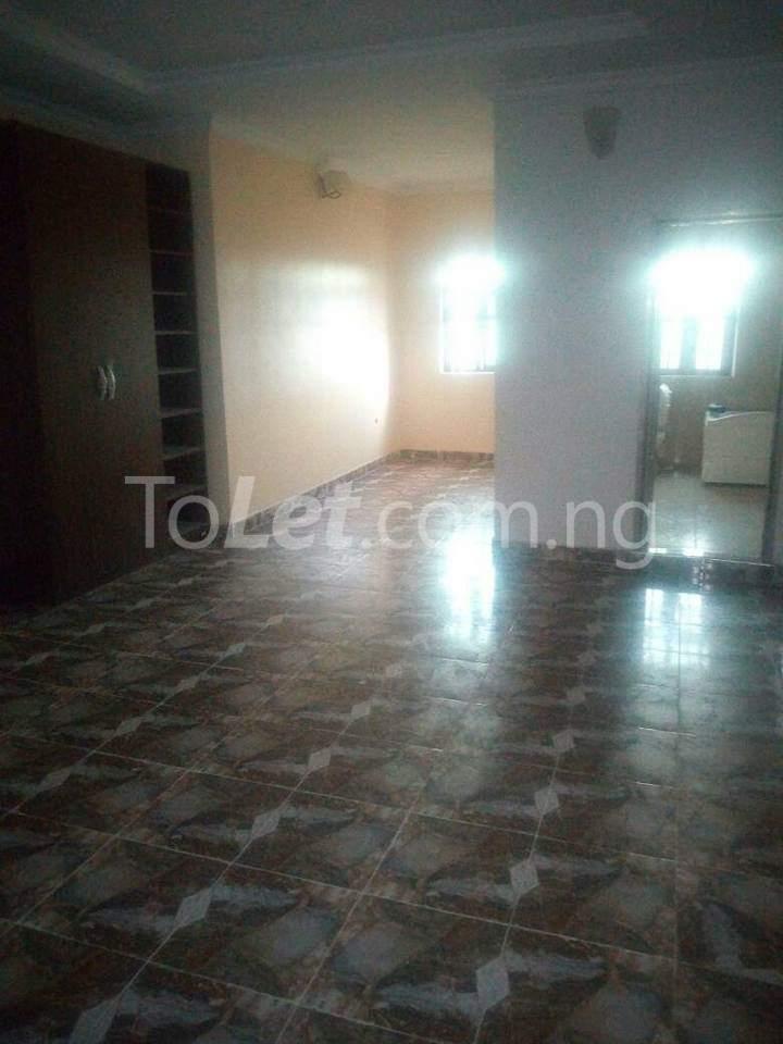 5 bedroom House for sale lagoon Estate Amuwo Odofin Amuwo Odofin Lagos - 10