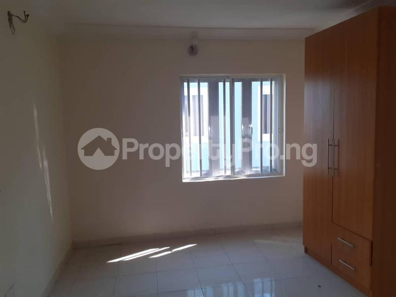 5 bedroom Detached Duplex House for rent Idado Lekki Lagos - 4