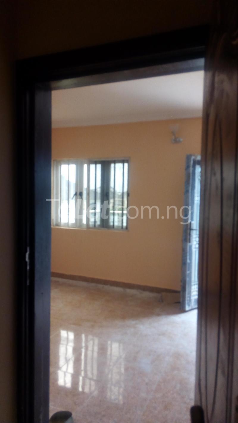 5 bedroom House for rent Ocean Palm Estate, Ogidon Sangotedo Ajah Lagos - 1
