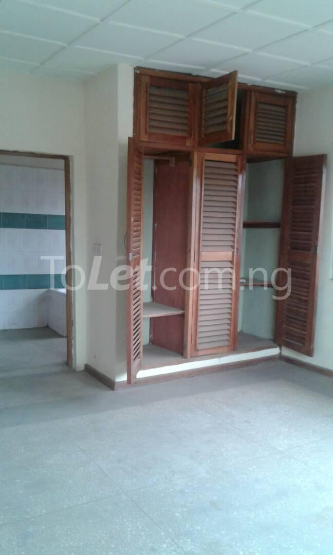 5 bedroom Flat / Apartment for rent 11, Bedrock Street Ajaokuta Lagos - 3