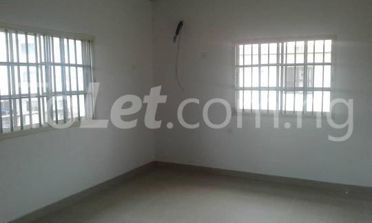 5 bedroom House for rent Airport Road Ajao Estate Isolo Lagos - 1