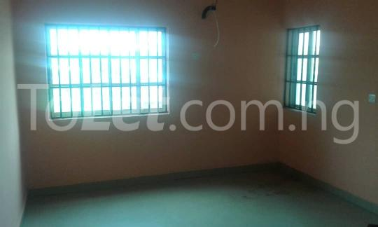 5 bedroom House for rent Airport Road Ajao Estate Isolo Lagos - 8
