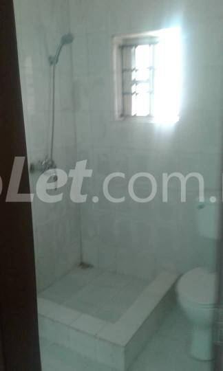 5 bedroom House for rent Airport Road Ajao Estate Isolo Lagos - 13