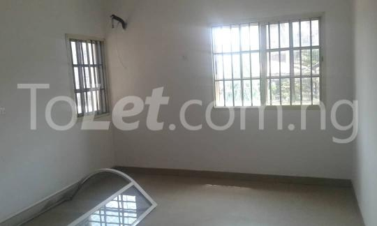 5 bedroom House for rent Airport Road Ajao Estate Isolo Lagos - 5