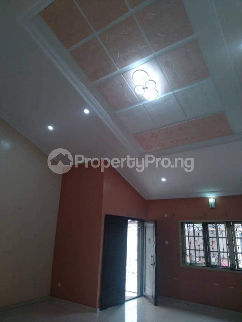 5 bedroom Detached Duplex for rent Ogudu Gra Ogudu GRA Ogudu Lagos - 2