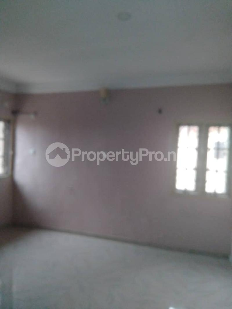 5 bedroom Detached Duplex for rent Ogudu Gra Ogudu GRA Ogudu Lagos - 6