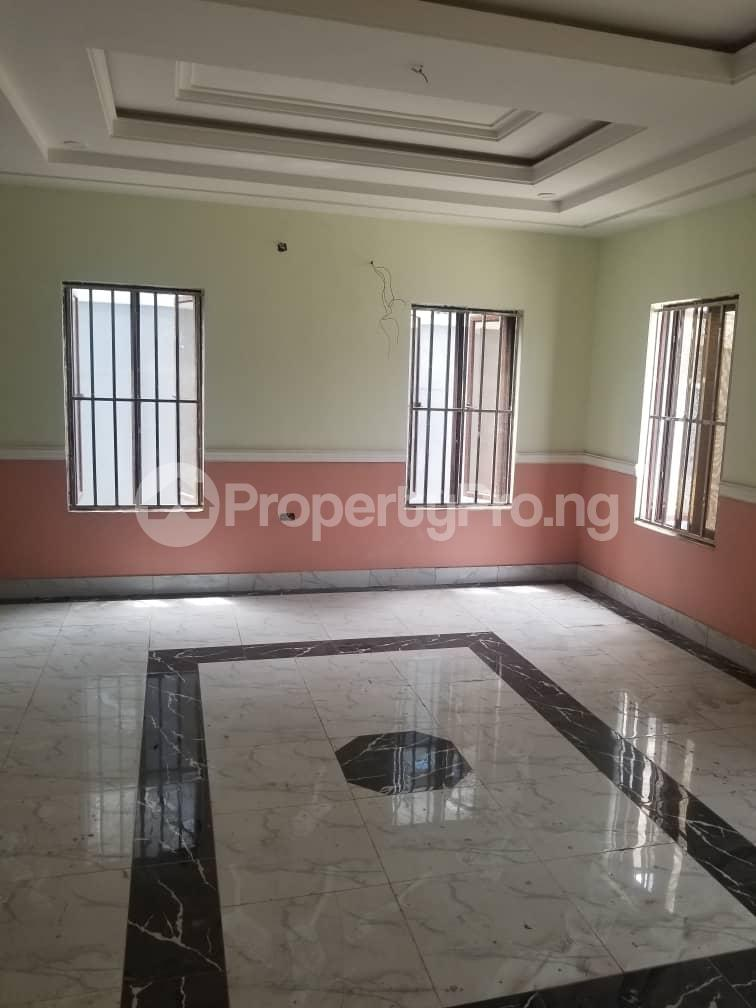 5 bedroom Detached Duplex House for sale ... Owerri Imo - 1