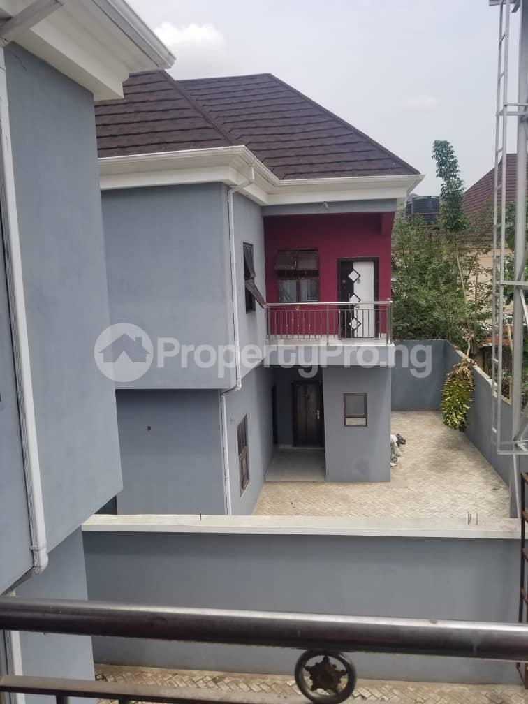 5 bedroom Detached Duplex House for sale ... Owerri Imo - 3