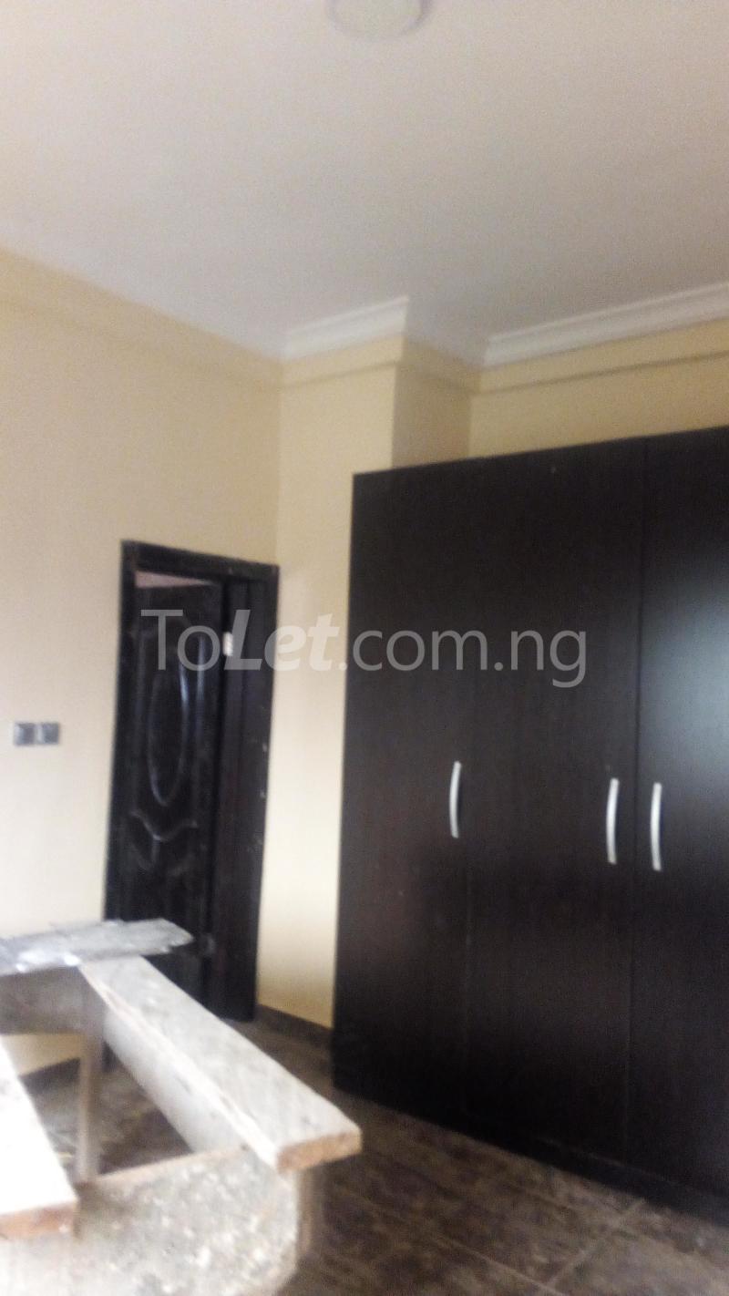 5 bedroom House for rent Ocean Palm Estate, Ogidon Sangotedo Ajah Lagos - 8