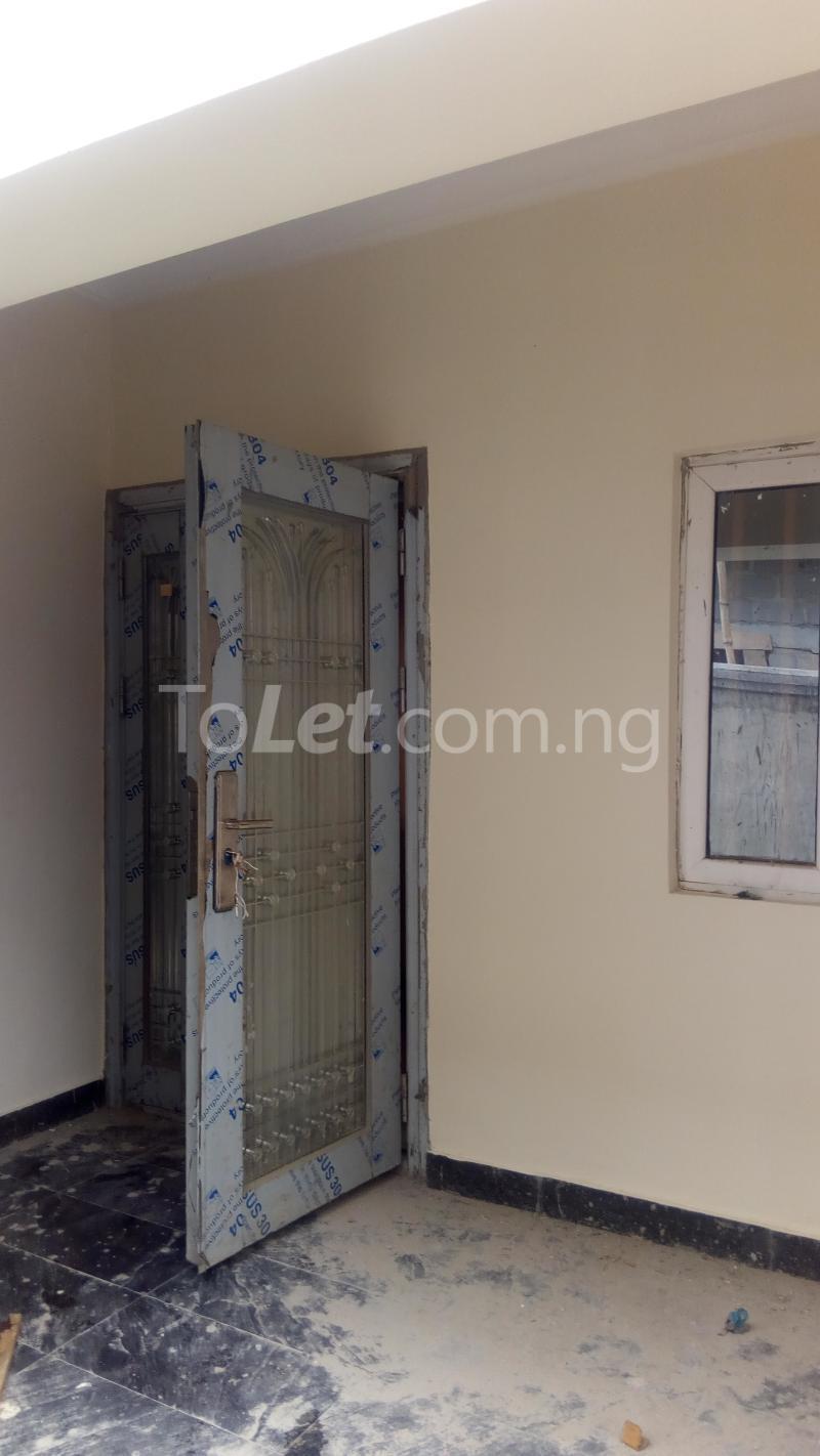 5 bedroom House for rent Ocean Palm Estate, Ogidon Sangotedo Ajah Lagos - 18