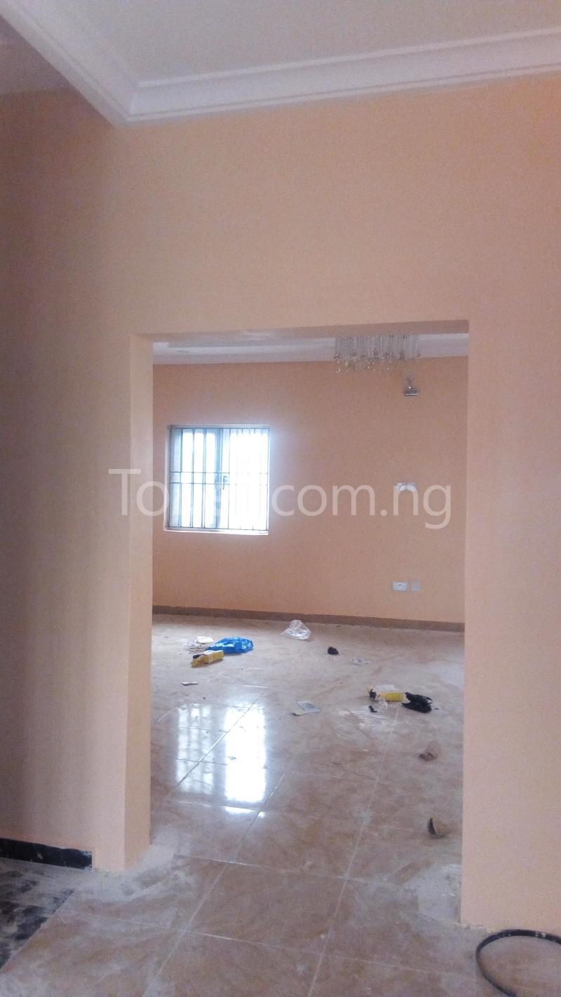 5 bedroom House for rent Ocean Palm Estate, Ogidon Sangotedo Ajah Lagos - 16