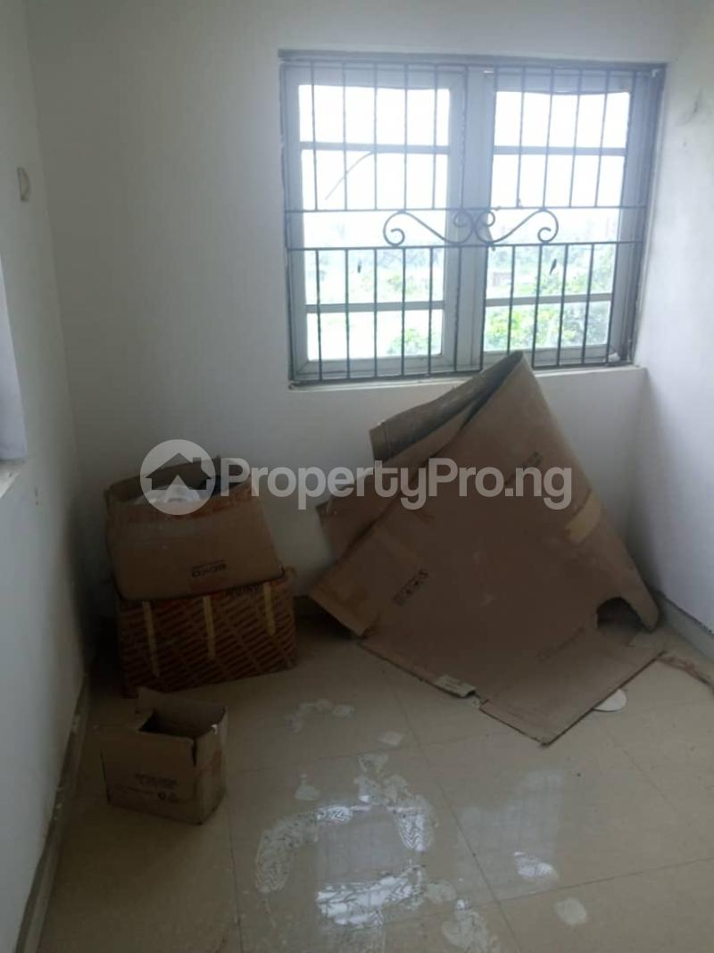 5 bedroom House for rent Maryland Lagos - 0