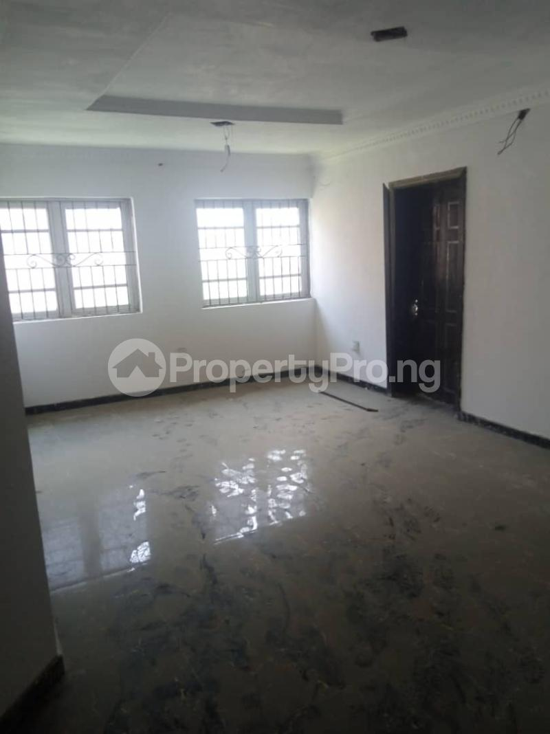 5 bedroom House for rent Maryland Lagos - 5