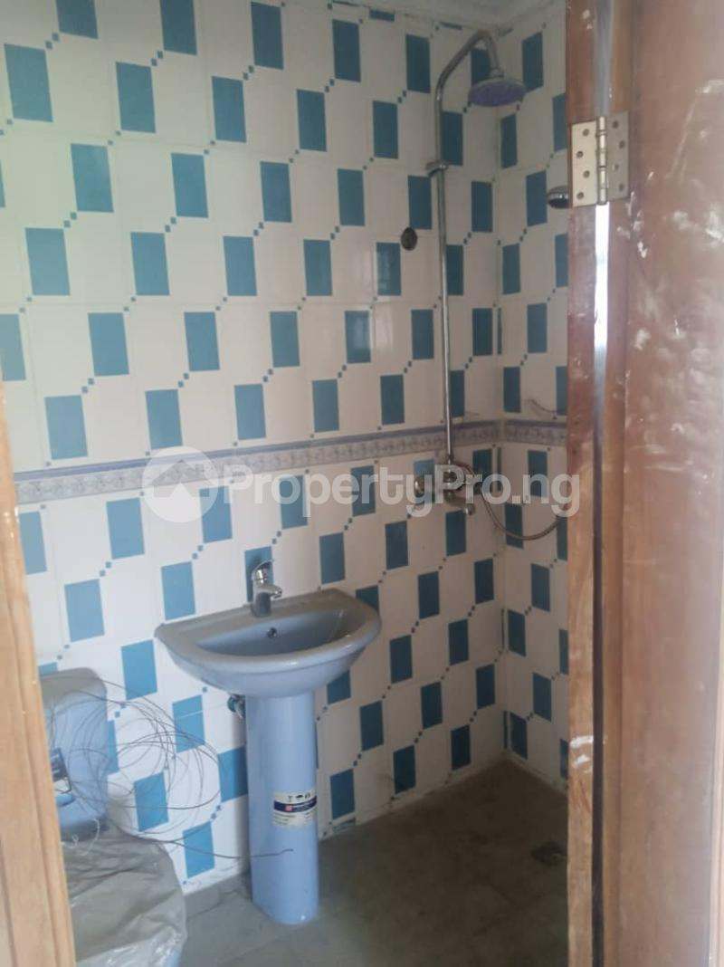 5 bedroom House for rent Maryland Lagos - 23
