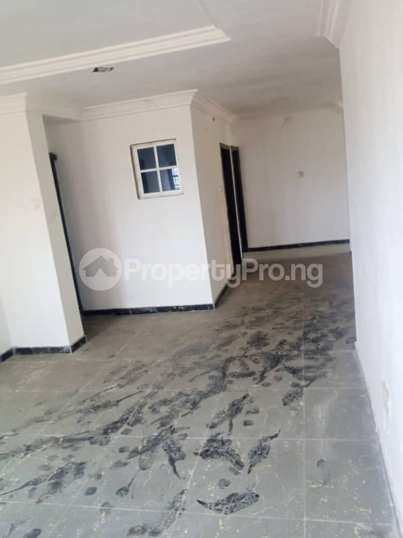 5 bedroom House for rent Maryland Lagos - 24