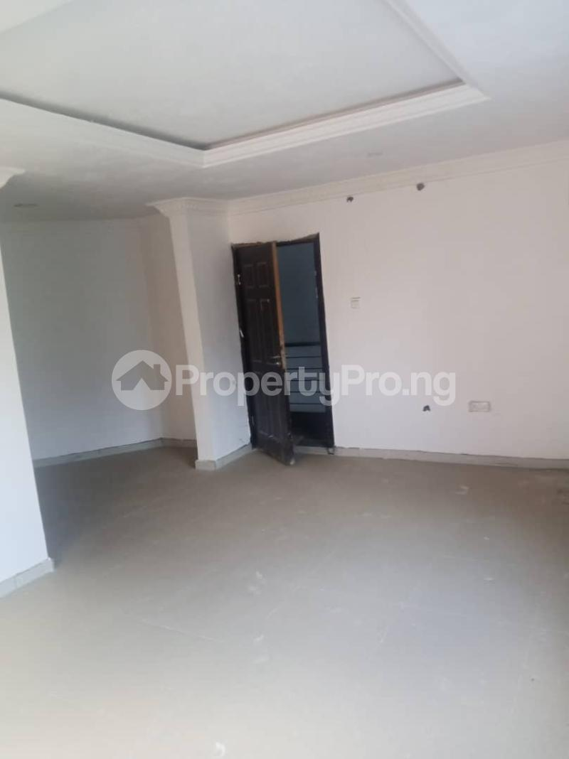 5 bedroom House for rent Maryland Lagos - 13