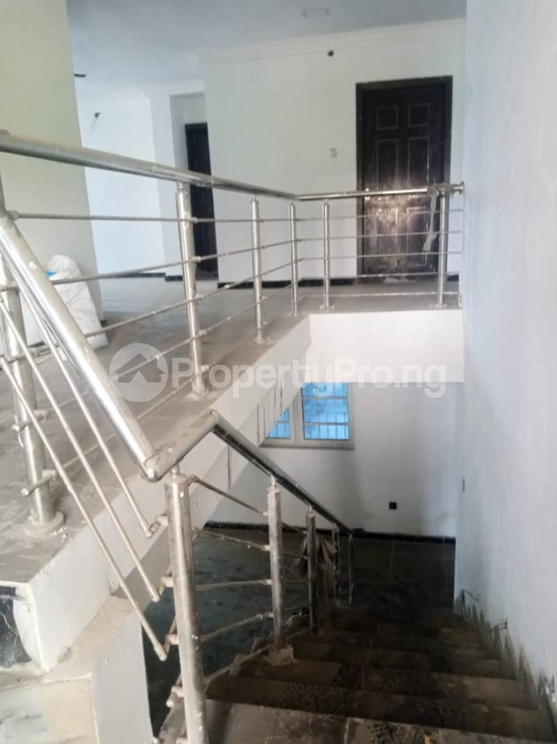 5 bedroom House for rent Maryland Lagos - 18