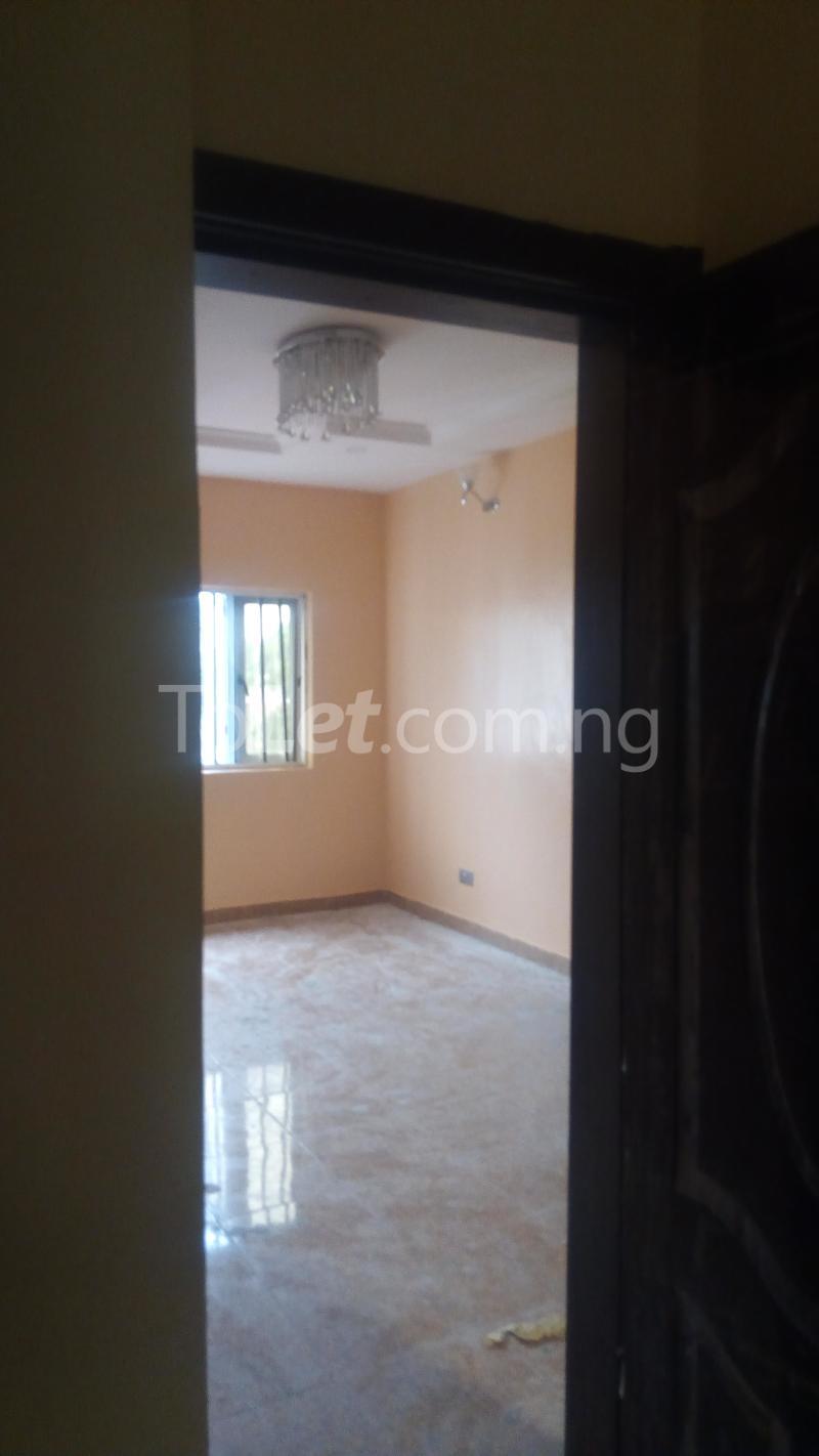 5 bedroom House for rent Ocean Palm Estate, Ogidon Sangotedo Ajah Lagos - 19