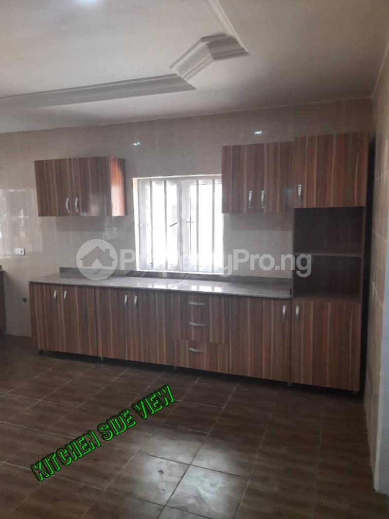5 bedroom Detached Duplex for sale Awoyaya Ajah Lagos - 12
