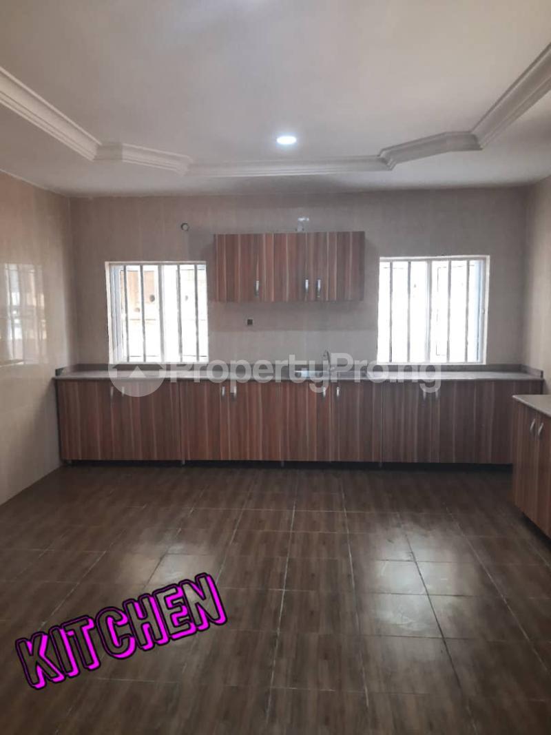 5 bedroom Detached Duplex for sale Awoyaya Ajah Lagos - 3