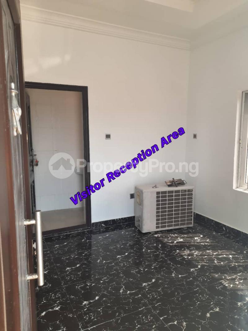5 bedroom Detached Duplex for sale Awoyaya Ajah Lagos - 4
