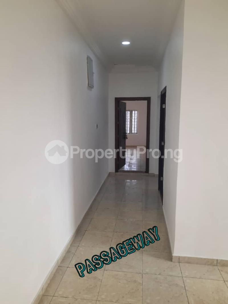 5 bedroom Detached Duplex for sale Awoyaya Ajah Lagos - 0