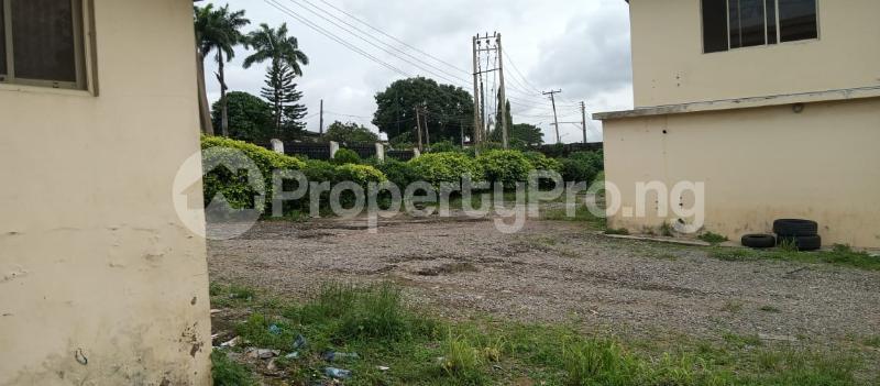 5 bedroom Detached Duplex for rent Old Bodija Bodija Ibadan Oyo - 11