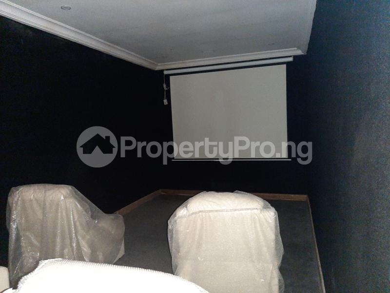 5 bedroom Detached Duplex House for sale Off Admiralty Road,  Lekki Phase 1,Lagos Lekki Phase 1 Lekki Lagos - 15