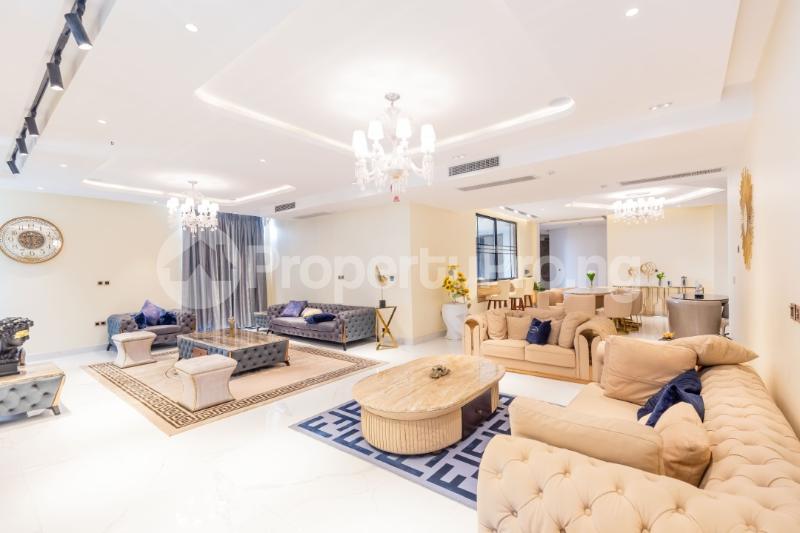 5 bedroom House for sale Banana Island Banana Island Ikoyi Lagos - 18