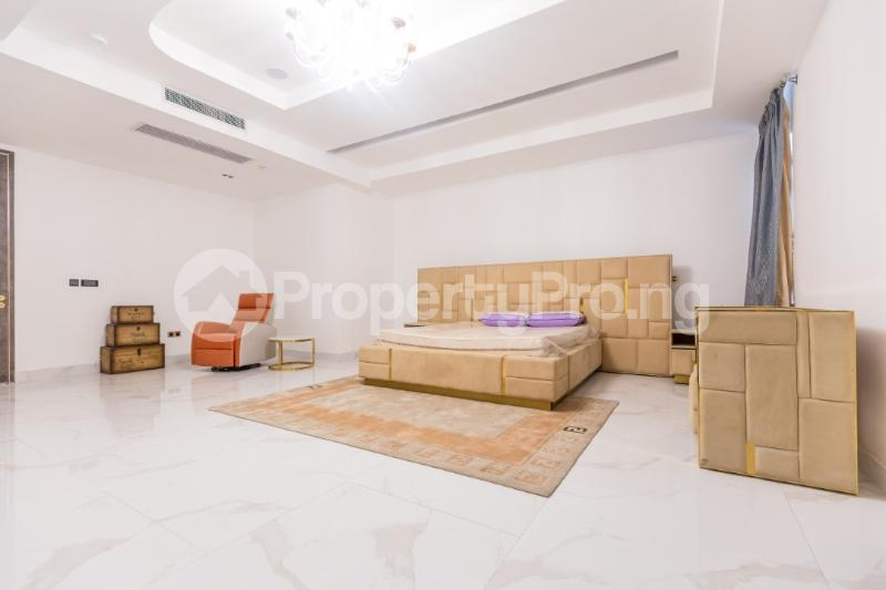 5 bedroom House for sale Banana Island Banana Island Ikoyi Lagos - 17