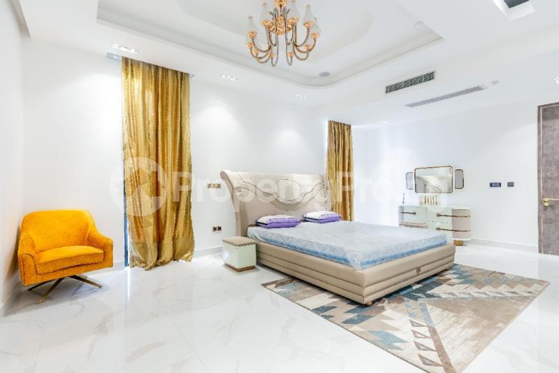 5 bedroom House for sale Banana Island Banana Island Ikoyi Lagos - 13
