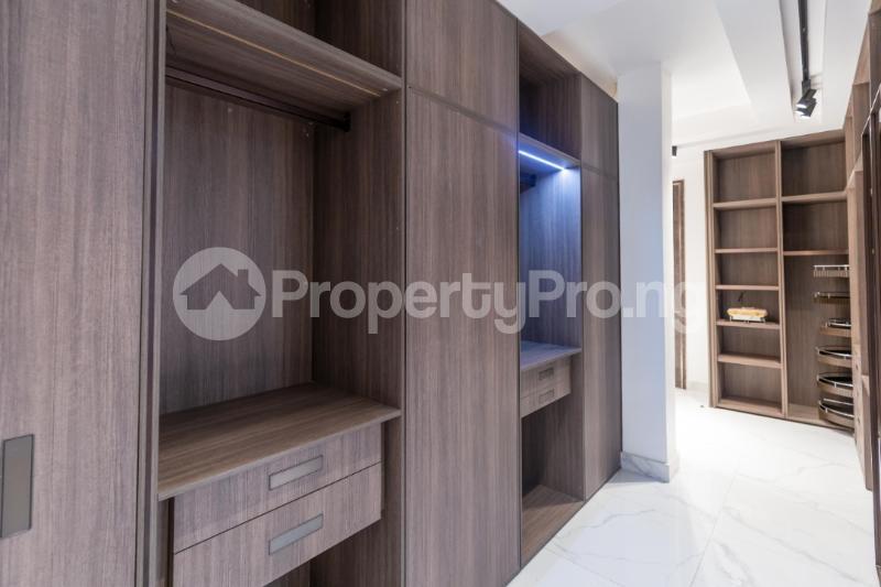5 bedroom House for sale Banana Island Banana Island Ikoyi Lagos - 8