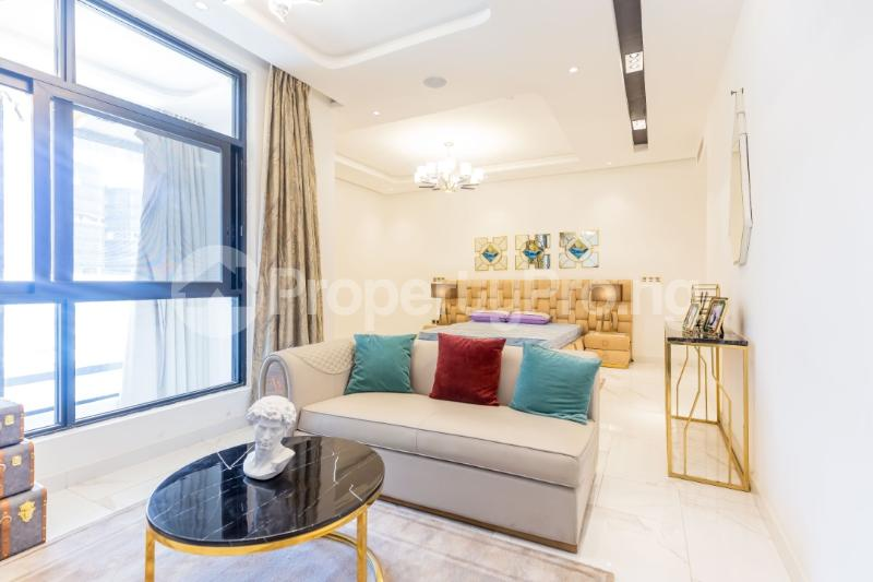 5 bedroom House for sale Banana Island Banana Island Ikoyi Lagos - 6