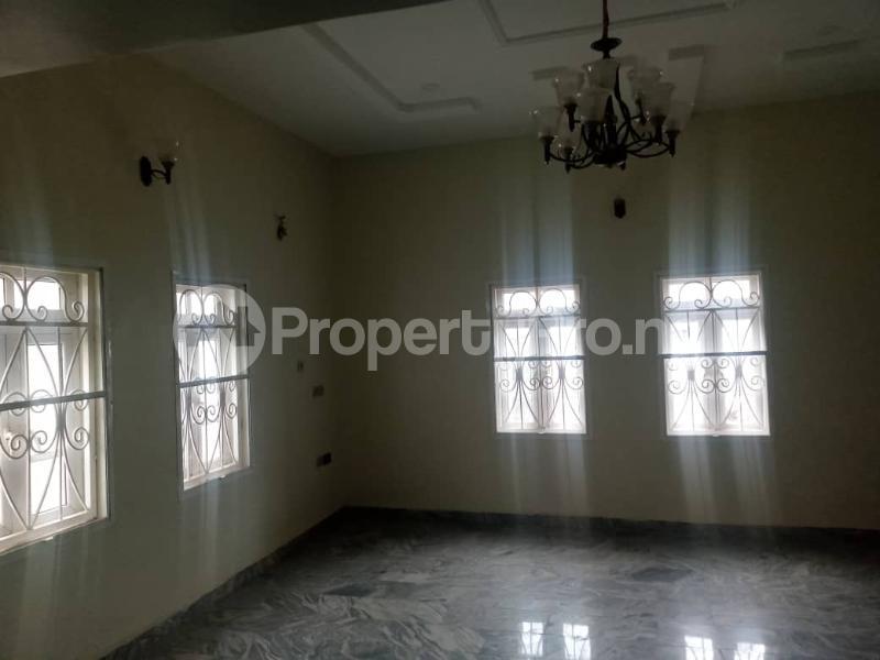 5 bedroom Detached Duplex for sale Efab Metropolis, Karsana Abuja - 11