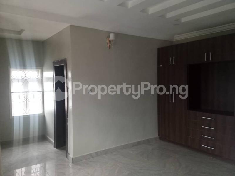 5 bedroom Detached Duplex for sale Efab Metropolis, Karsana Abuja - 12