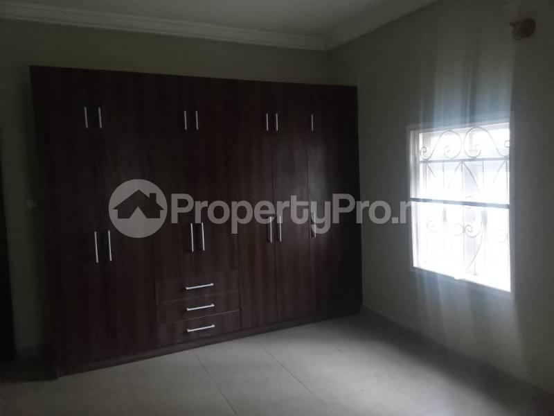 5 bedroom Detached Duplex for sale Efab Metropolis, Karsana Abuja - 13