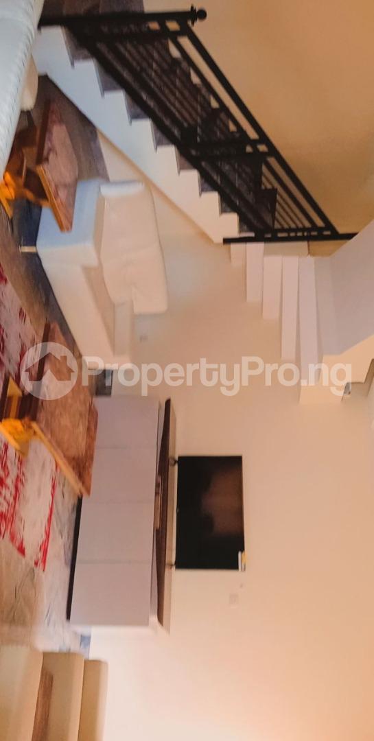 5 bedroom Semi Detached Duplex House for sale Banana Island Ikoyi Lagos - 4