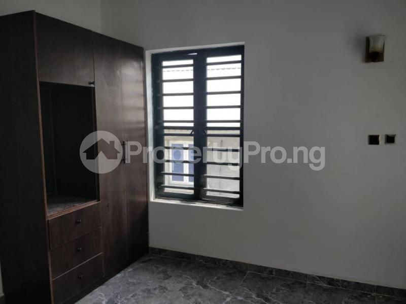 5 bedroom Detached Duplex House for rent In estate very close to domino's pizza  Agungi Lekki Lagos - 2